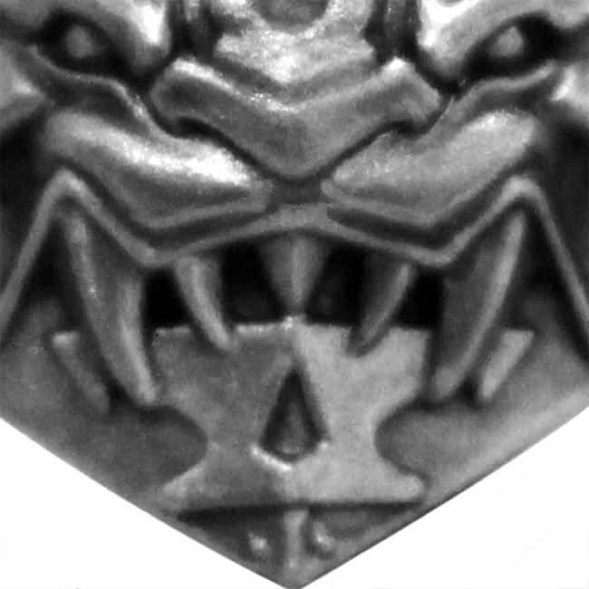 June 28 Rumour Engine