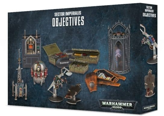 Sector Imperialis