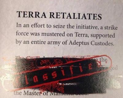 Terra Retaliates