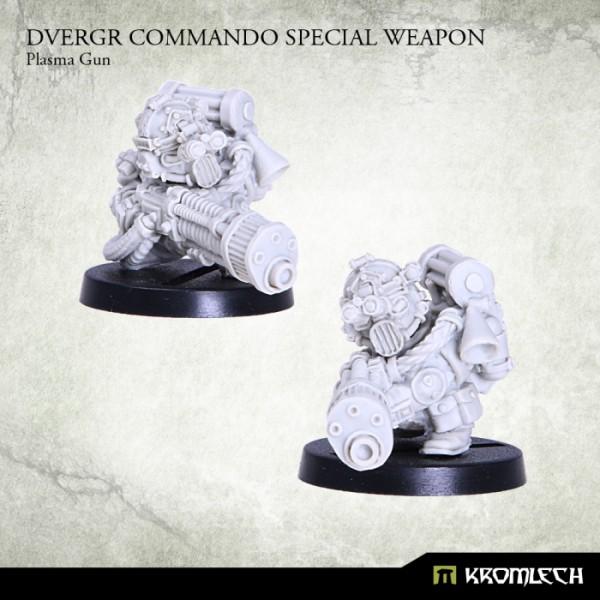 dvergr-commando-special-weapon-plasma-gun