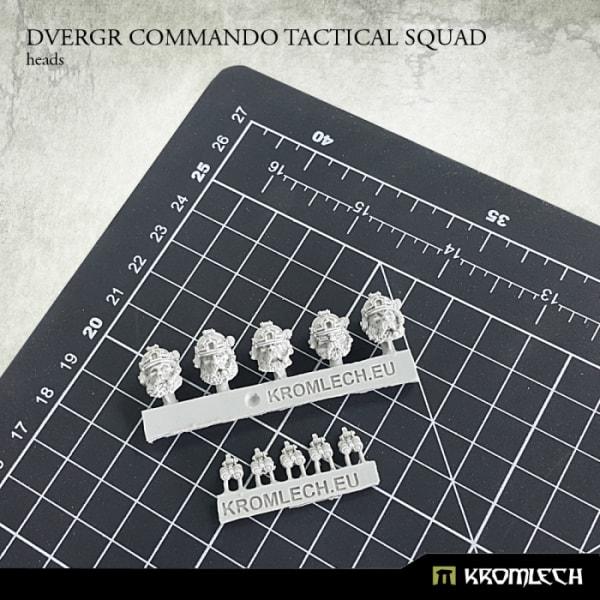 dvergr-commando-tactical-squad-heads