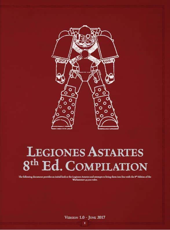 warhammer 40k codex 8th filetype pdf