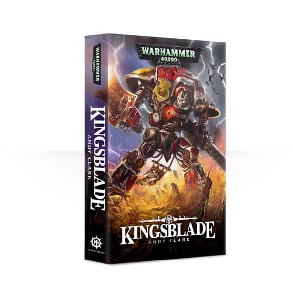 KingsbladeENG