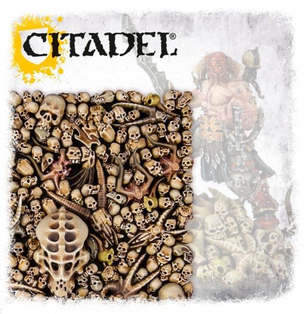 CitadelSkulls01
