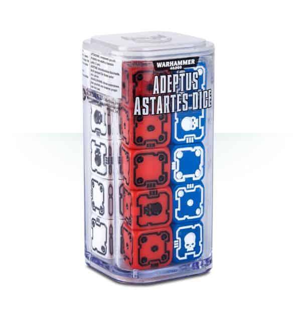 AstartesDice01