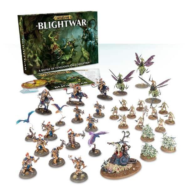 BlightWarENG01