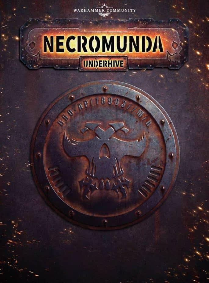 Necro Cover Image