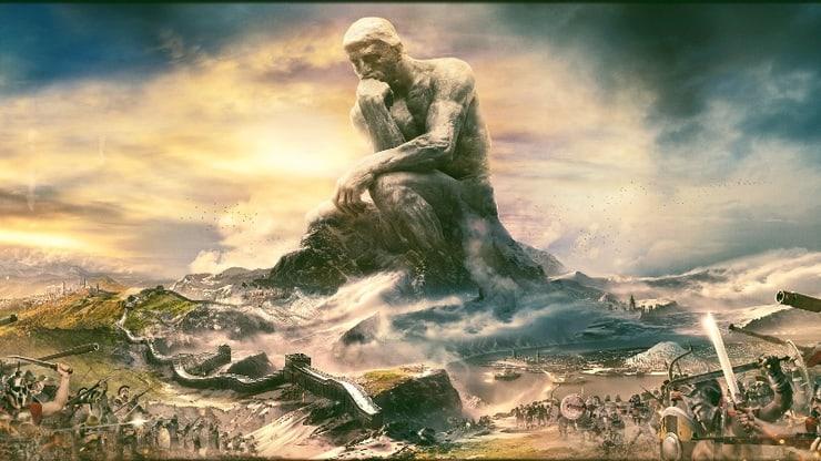 civilizationvi_thinker_keyart_hero