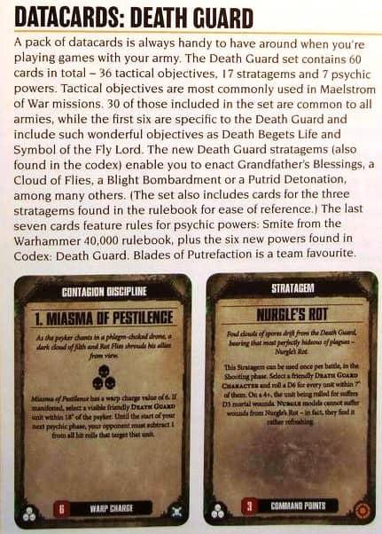 death guard codex pdf image download