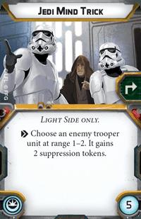star wars legion upgrade jedi mind trick