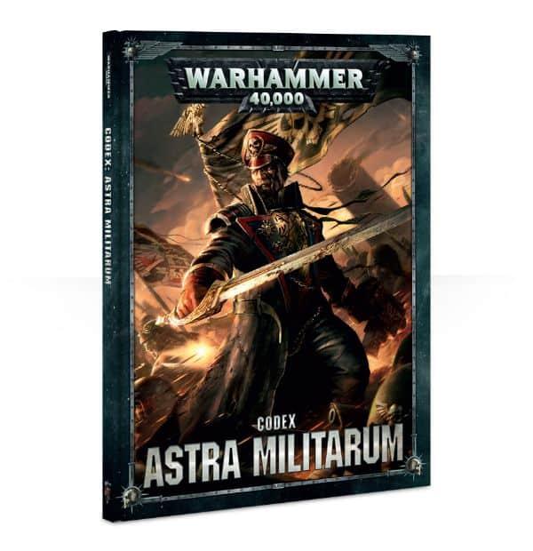 60030105011_AstraMilitarumCodexINTHB01