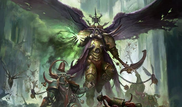 Death-Guard-Art-Mortarion-Wal-Hor.jpg