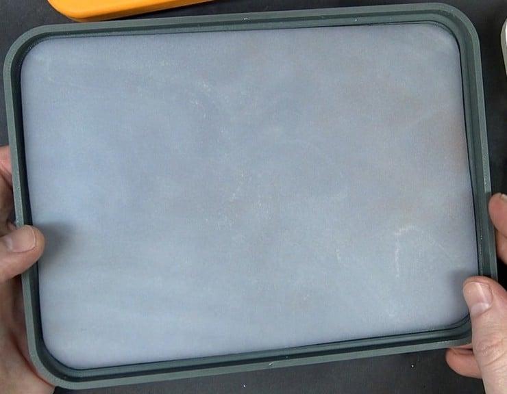 Everlasting Wet Palette Sponge