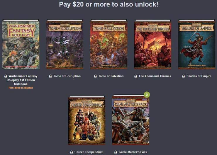 Warhammer rpg ebooks cheap on humble bundle spikey bits warhammer rpg ebooks cheap on humble bundle fandeluxe Choice Image
