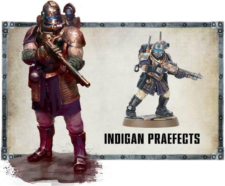 Indigan-Praefects.jpg
