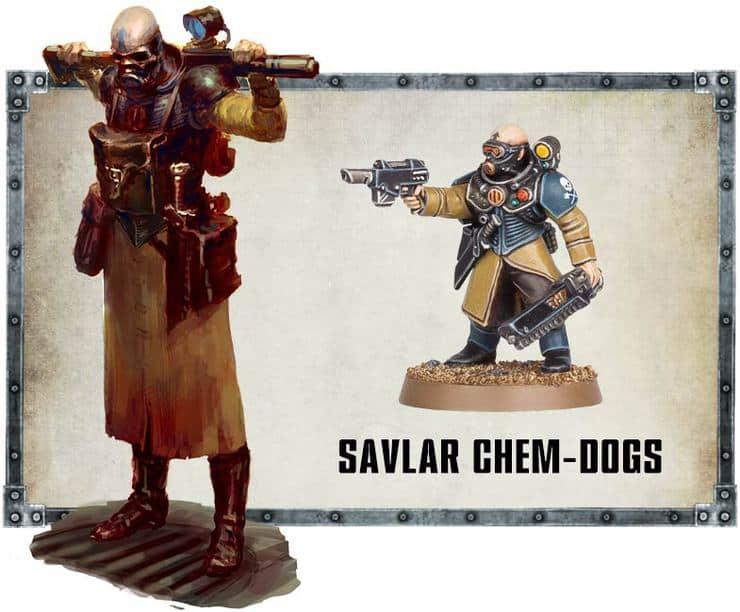 Savlar-Chem-Dogs.jpg
