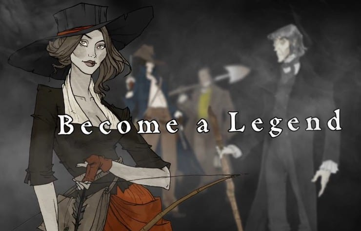 alternate ending legend of sleepy hollow Title length color rating : the changing of the legend of sleepy hollow - the changing of the legend of sleepy hollow once upon a time is the predictable beginning of a fairy tale and happily ever after is the ending.
