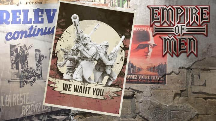 propaganda na blog