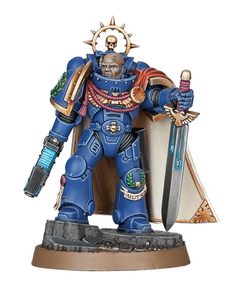 Borther-Captain-Tassarius-1.jpg