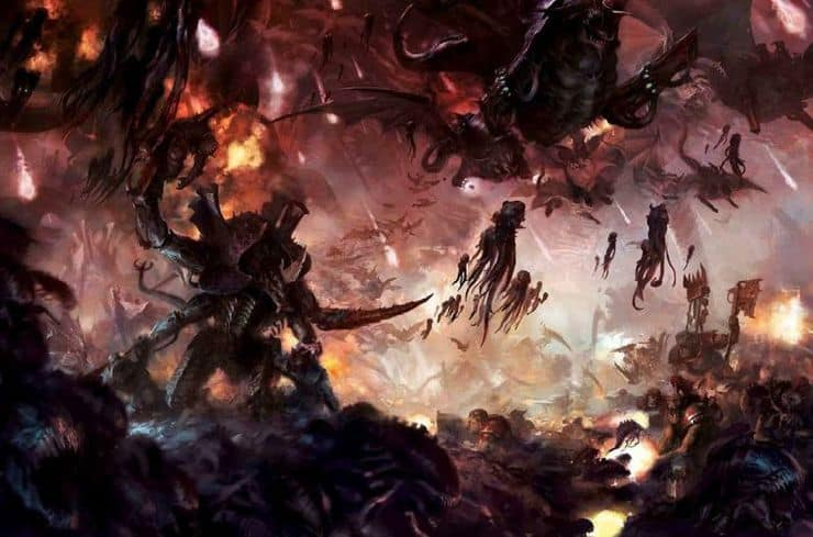 Hive-Fleet-Leviathan.jpg