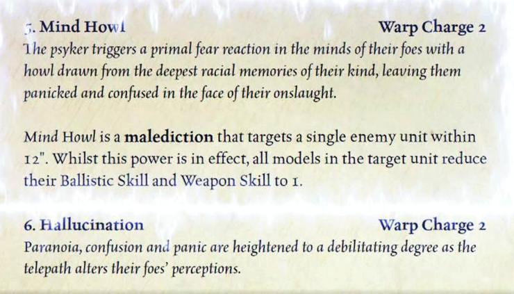 Gw Reveals Big Changes To Horus Heresy Rules Spikey Bits