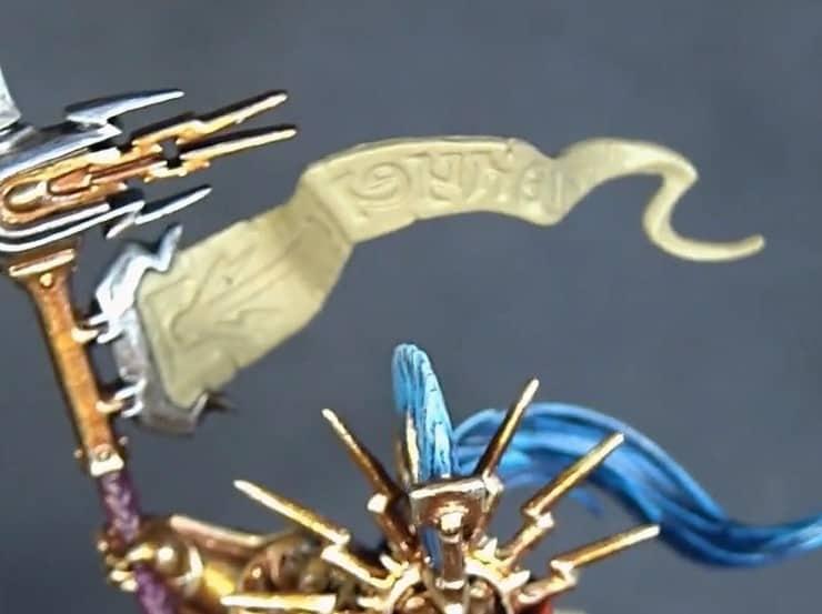 dragoncat 2