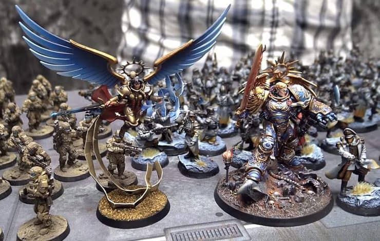 ig v daemons tournament 1