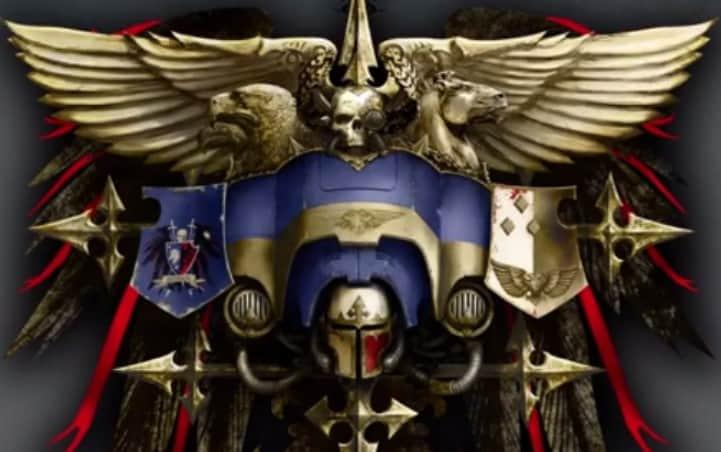 knight wal hor