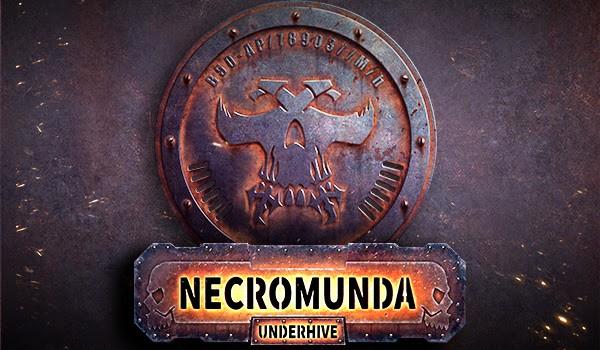 necromunda logo2