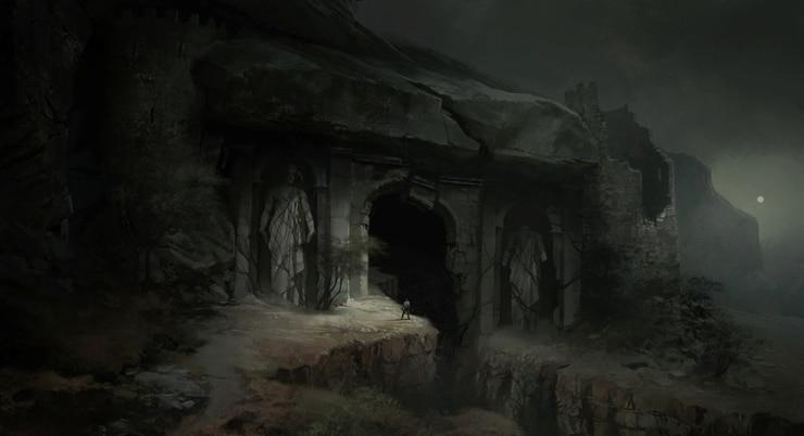 Les desseins d'un assassin Undergroundruinsentrance
