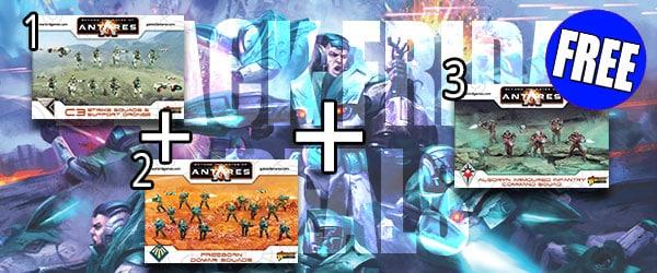 3-for-2-Antares-Banner-V1