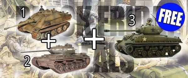3-for-2-Resin-Tanks-Banner-V1