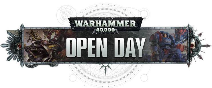 40kOpenDay-Banner