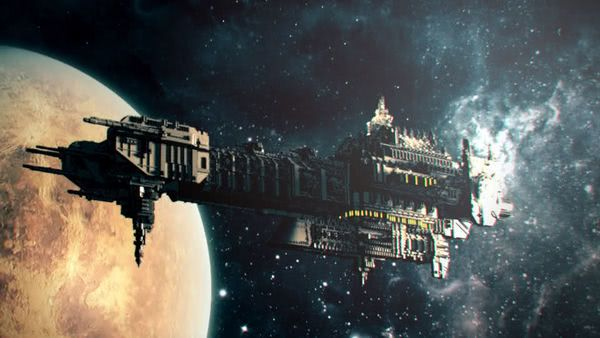 Space_Marine_Battle_Barge