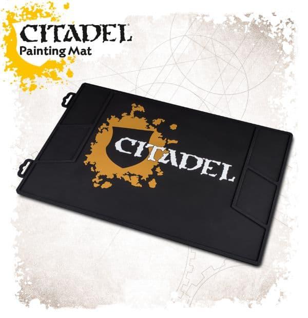 99239999096_CitadelPaintingMat01