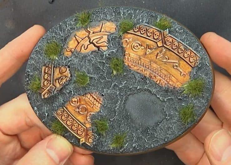 aztec base 1