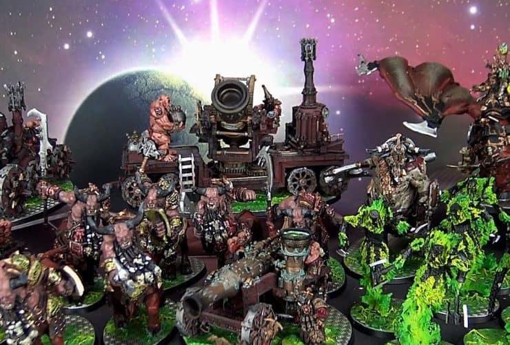 chaos dwarves 1