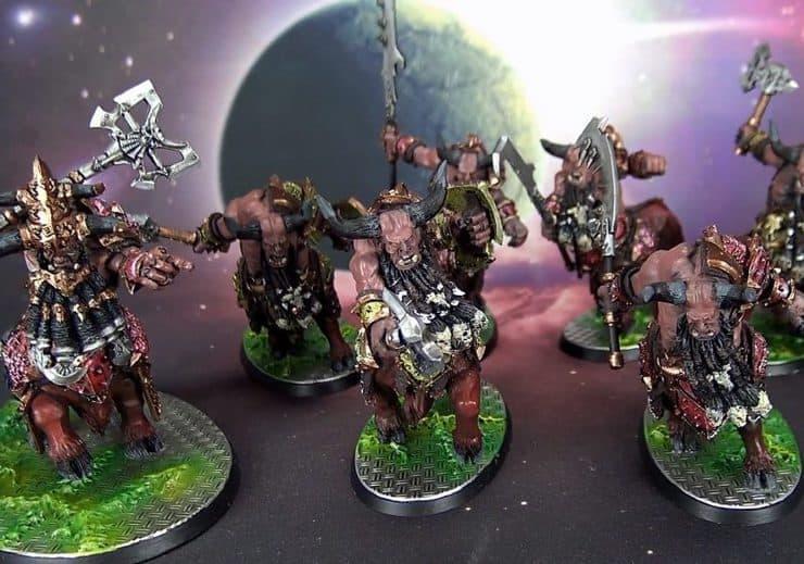 chaos dwarves 4