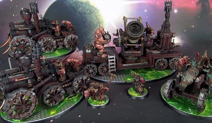 chaos dwarves 5