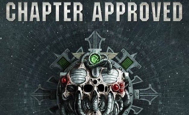chapter approved new 8th 40k rules pdf downloads