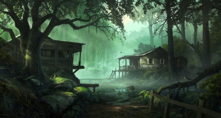 swamp_fever_by_andreewallin-d36oonx-992x532