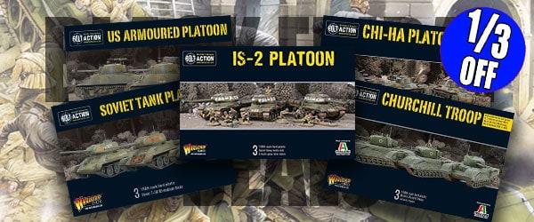 third-off-tank-platoon-banner-v1
