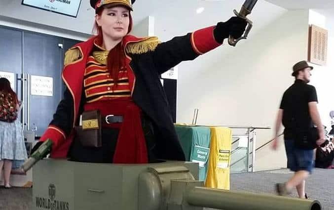 warhammer-40k-commissar-costume-2
