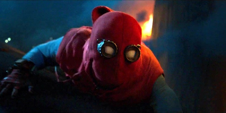 Spider-Man-Homecoming-DIY-suit