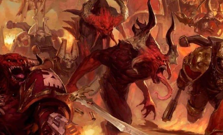 [Aventura]: Os Escolhidos - Página 20 Chaos-Demons
