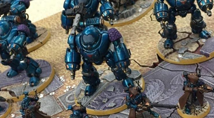 longwar doubles kastelan robots winner