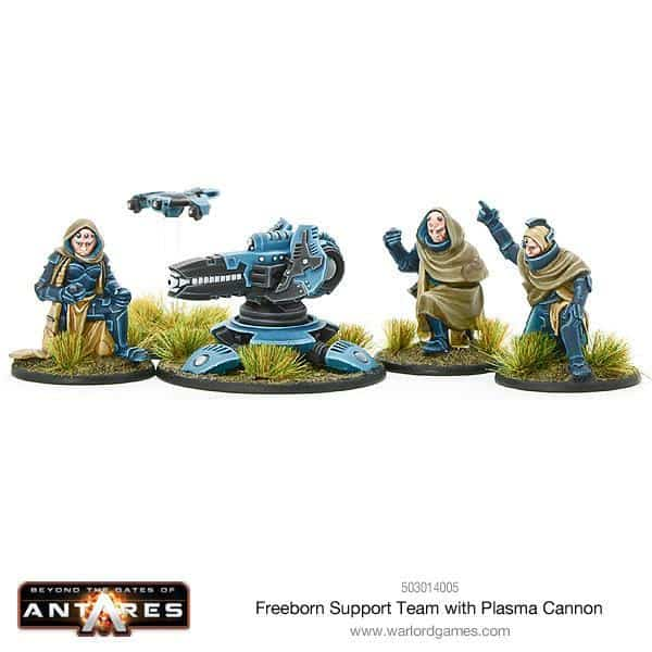 503014005-Freeborn-Support-Team-with-Plasma-Cannon-01_grande