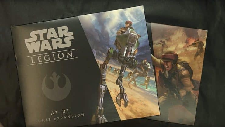 rebel expansions