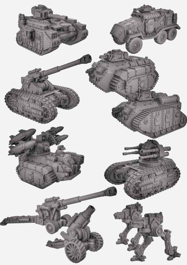 photograph regarding Printable Tanks identify printable tanks -