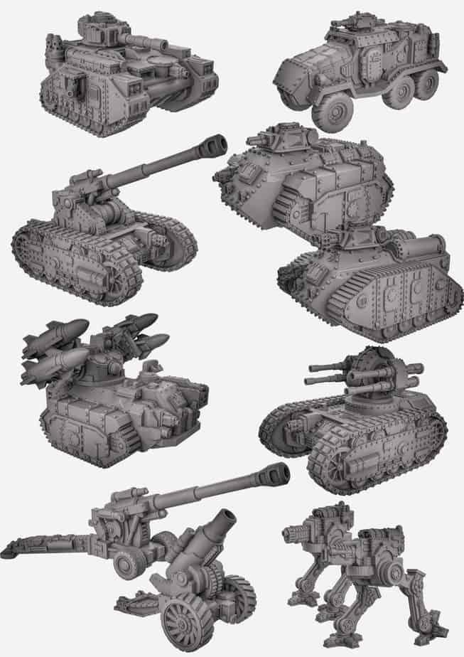 image regarding Printable Tanks named printable tanks -